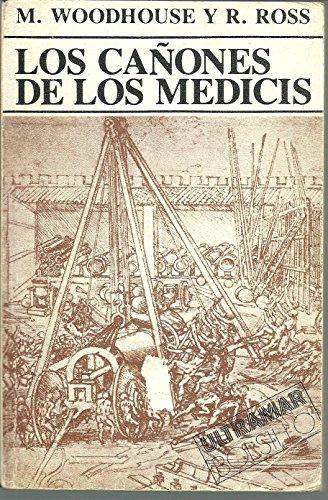 los-canones-de-los-medicis