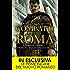 Combatti per Roma (eNewton Narrativa)