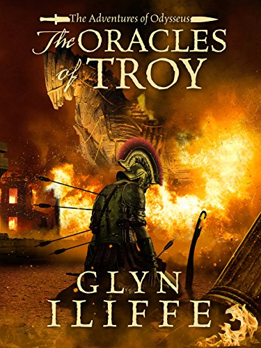 the-oracles-of-troy-adventures-of-odysseus-book-4