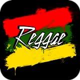 Top Reggae Radio...