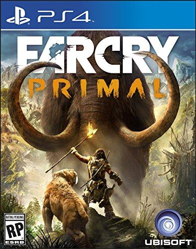 Far Cry Primal 6105NRRBJjL