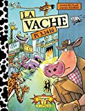 Stephen Desberg Fumetti e manga per ragazzi