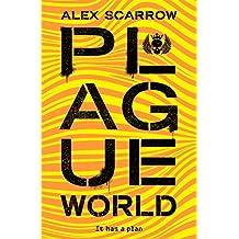 Plague World (REMADE)