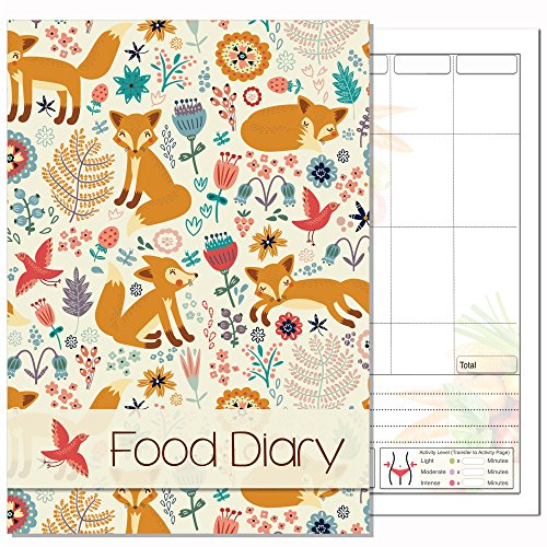 a5-slimming-diary-diet-diary-food-log-journal-slimming-club-fill-in-your-own-text-seasonal-e
