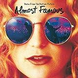 Almost Famous - Presque Célèbre