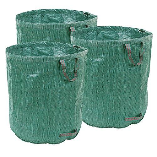 songmics-3er-set-sacco-per-raccolta-foglie-140-g-m-272l-gts272l
