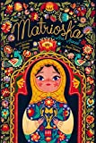 Matrioska (Illustrated albums)