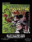 Apocalypse sur Carson City T5 - L'Apocalypse selon Matthews