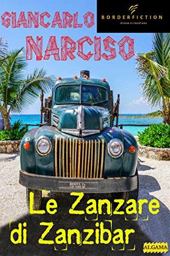 Le-Zanzare-di-Zanzibar