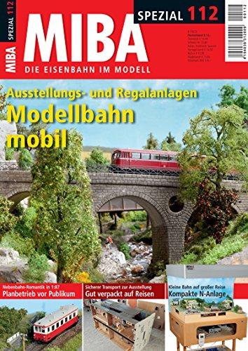 miba-spezial-112-ausstellungs-und-regalanlagen-modellbahn-mobil