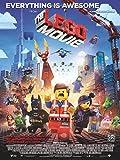 Lego Pop Musics - Best Reviews Guide