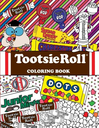 tootsie-roll-coloring-book-24-page-coloring-book