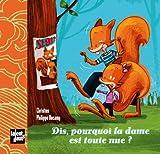 Livres Pour Enfants De Tous Les Temps - Best Reviews Guide