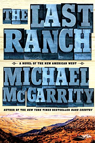 last-ranch-american-west-trilogy