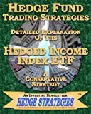 Hedged Incomed Index ETF (English Edition)