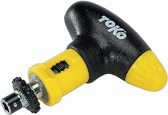 Toko Reparatur Tool Pocket Driver