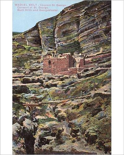 photographic-print-of-monastery-of-st-george-wadi-qelt-west-bank-palestine