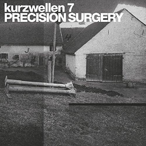 Preisvergleich Produktbild Kurzwellen 7 [Vinyl LP]
