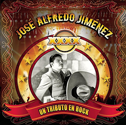 xxxx-tributo-en-rock-a-jose-alfredo-jimenez