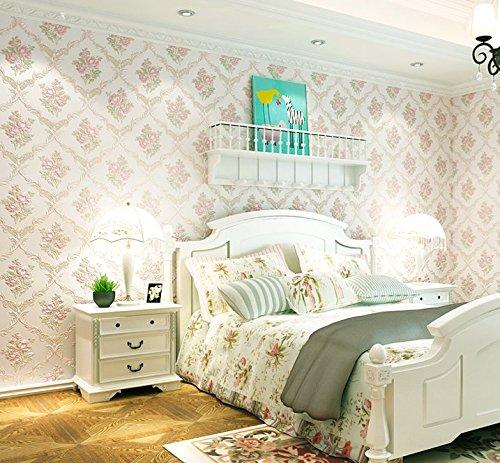 romantic-non-woven-wallpaper-bedroom-living-room-wallpaper-3d-anaglyph-stereoscopic-tv-background-wa