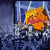 Lindenbergs Rock-Revue (Remastered) [Vinyl LP]