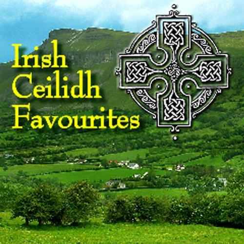 Dots Boys Band (Eavesdropper/Donnybrook Boys/A Visit To Ireland (Jigs))