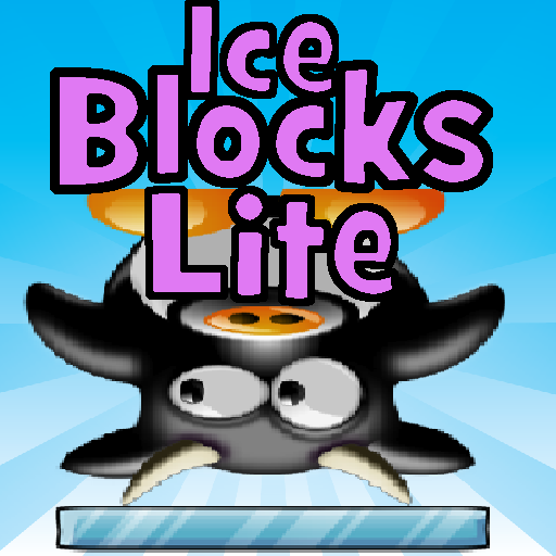 penguin-wack-ice-blocks-lite