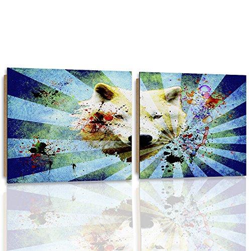 feeby-frames-immagine-da-parete-quadro-multipannello-di-2-pannelli-forma-quadrata-immagine-decorativ