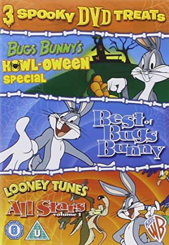 bugs-bunnyhalloween-triple-edizione-regno-unito