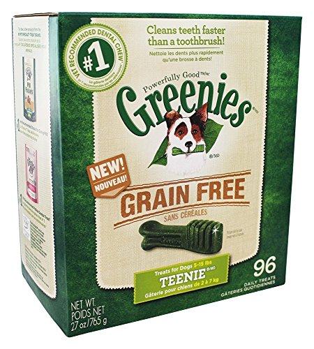 greenies-dental-mastica-para-el-grano-teenie-libre-de-los-perros-96-mastica