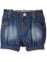 Mothercare Girls' Shorts