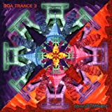 Boa Trance 3