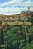 Der Himmel über Siena bei Amazon kaufen