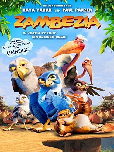 zambezia-in-jedem-steckt-ein-kleiner-held-dt-ov