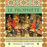 Image de Le prophète