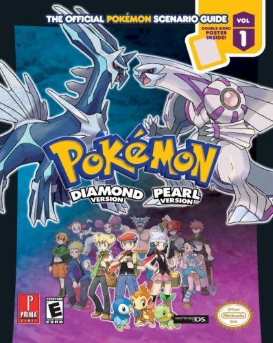 pokemon-diamond-amp-pearl-prima-official-game-guide-by-2007-04-22