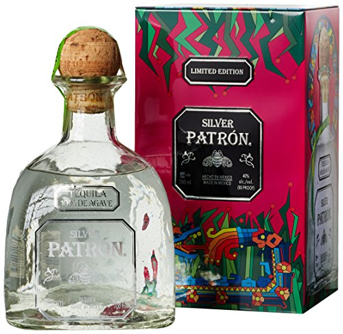 patron-silver-tequila-in-metallbox-limitierte-edition-1-x-07-l