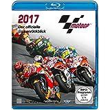 MotoGP Saisonrückblick 2017 - moderiert von Edgar -Eddie- Mielke