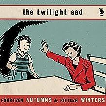 Fourteen Autumns and Fifteen W [Vinyl LP]
