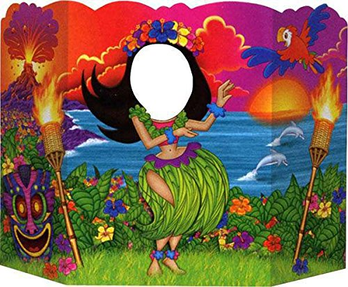 Decor-Hawai-Feminin-para-Photo-93-cm-x-63-cm