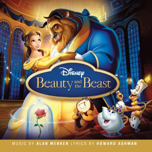 Be Our Guest (Beauty And The Beast)