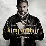 King Arthur: Legend of the Sword (Original Motion Picture Soundtrack)