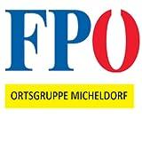 FPÖ Micheldorf