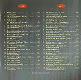 incl. Arrivederci Claire (Wenn noch mal Sommer wär) (CD Album Andy Borg, 30 Tracks)