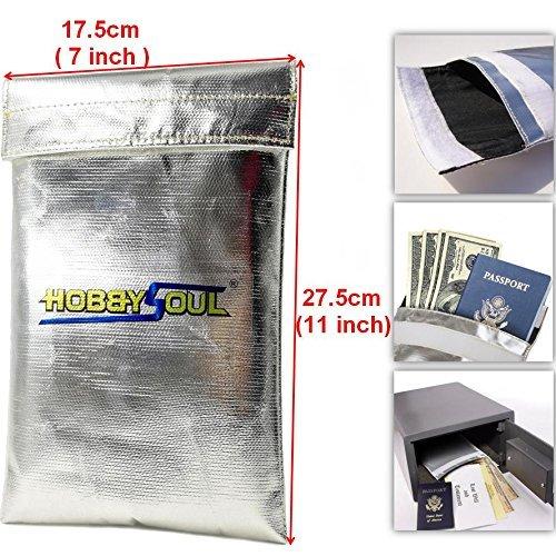 super-175-x-275-cm-und-kratzt-nicht-fire-resistant-pu-senior-hitzebestandige-tasche-fur-cash-geld-ba