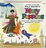 Mary Poppins - Sealed