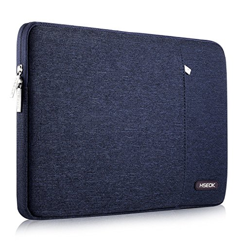 Hseok 13 Zoll Laptop Hülle Tasche, 2018 MacBook Air 13