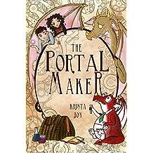 The Portal Maker