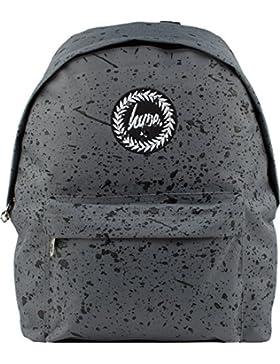 Hype Rucksack Tasche - Verscheidene Farben
