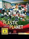 Plastic Planet [Blu-ray]